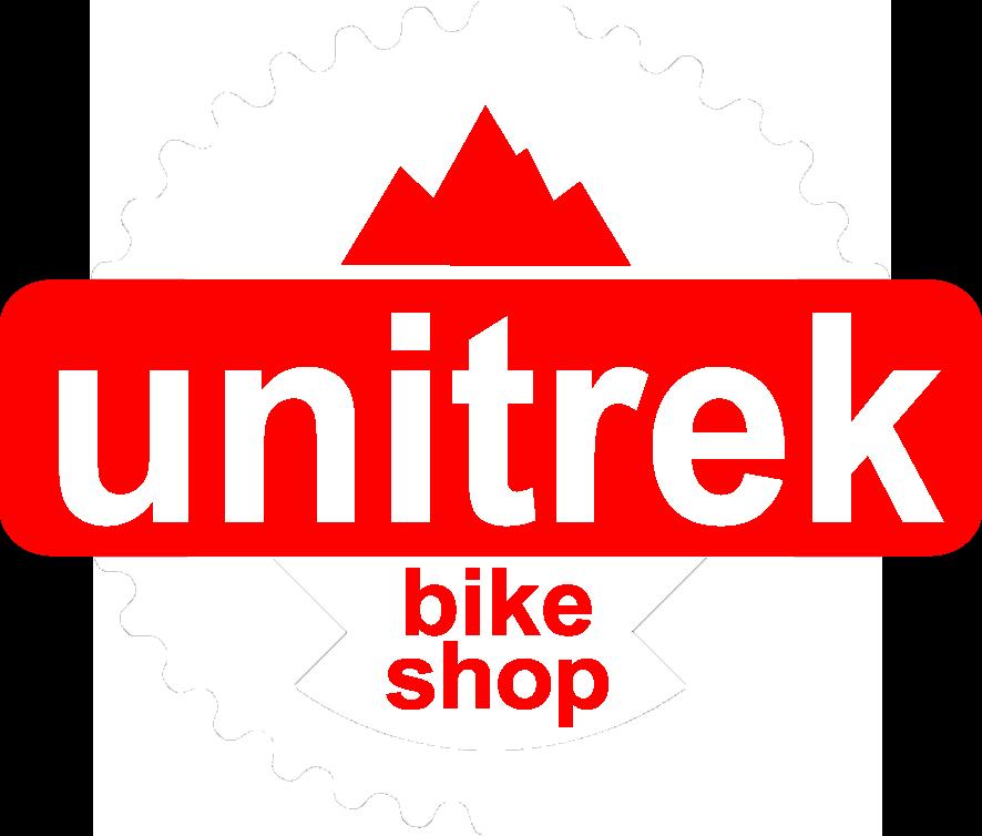 UniTrek - Svet bicyklov pod Tatrami